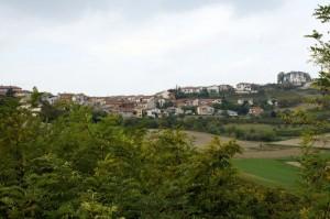 Cuccaro Monferrato