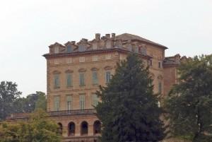 Castello degli Alfieri