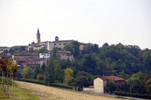 Conzano