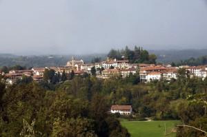 Montafia