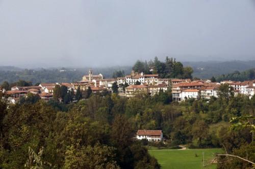 Montafia - Montafia