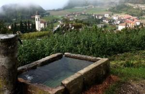 Valle S.Felice