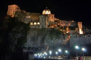 Notturno Aragonese