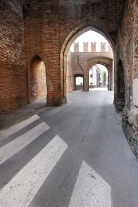 Castello di Cittadella