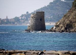 torre di prarola…