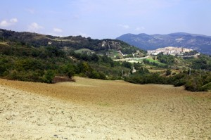 Castelguidone