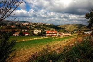 Monterosso Almo (veduta)2