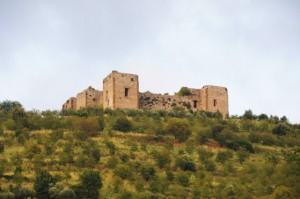 il castello felice