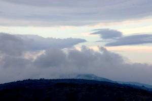 montagne di Buccheri2