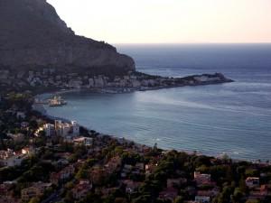 Dalla Sicilia con Amore!!