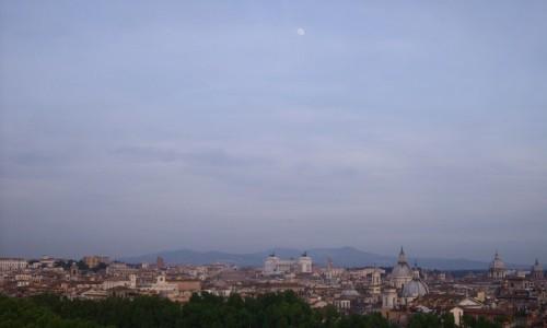 Roma - Landscape