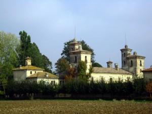Castello Schizzi