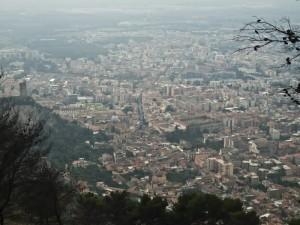 Città di Maddaloni