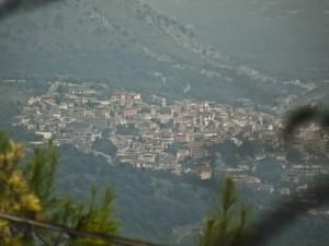 Valle di Maddaloni