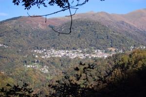 San Bartolomeo Val Cavargna (2)