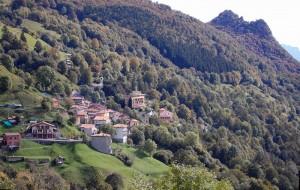 Val Rezzo