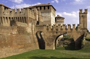 La Rocca di Soncino_1