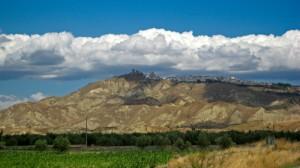 Panorama pisticcese 2