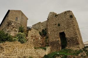 Fortezza Montefiascone