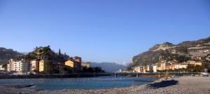 Ventimiglia 2