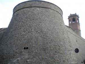 Rocca di Auditore