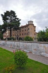 Castello di Desana 2