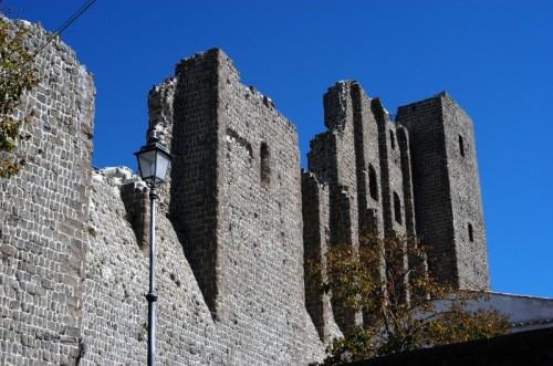 Montefiascone - La Rocca di Montefiascone