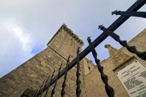 Svetta la torre