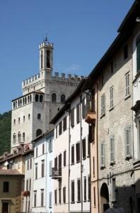 Palazzo dei Consoli-4