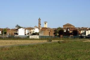 Castelspina