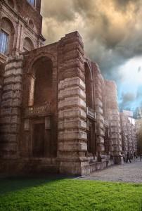 Castello di Rivoli *2*