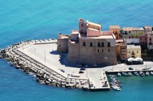 Oh che bel castello….