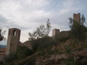 Borgo Lizori