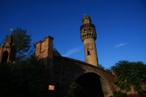 Torre della Norma