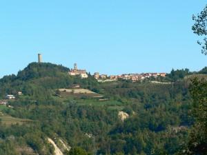 Castellino Tanaro 2