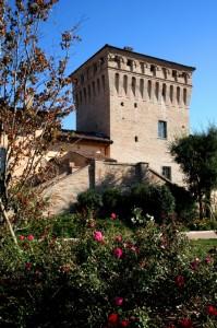 Castello Landi