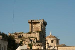 Castello di Ceglie