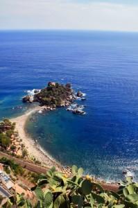 Inimitabile Isola Bella