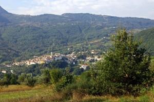 Un'Altra di Civitanova del Sannio