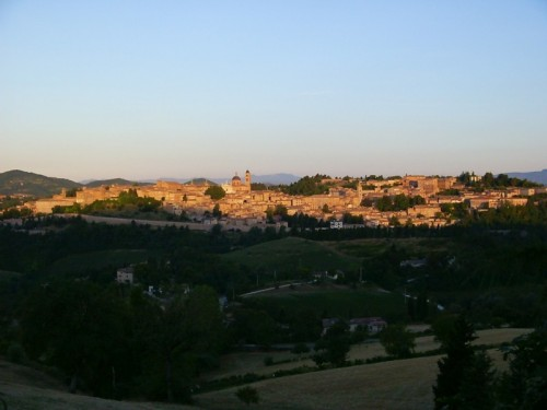 Urbino - Alba