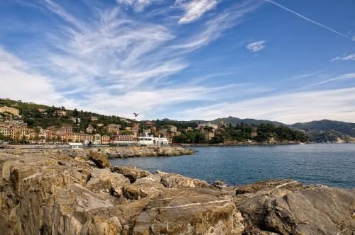 Santa Margherita Ligure - Gioiello di Liguria