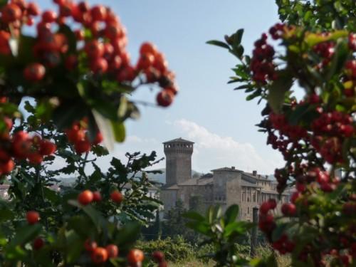 Castelvetro di Modena - Castello di Levizzano Rangone