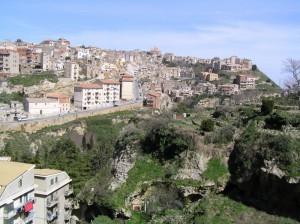 Vista Valverde