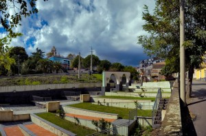 Taormina dell'Etna
