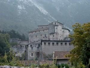 castello di Castelpietra