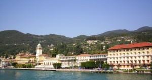 E' prorio GRAND… Hotel!!!