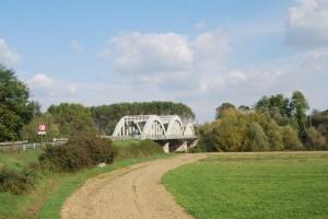 il vecchio ponte