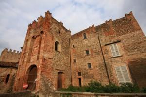 castello Barbò