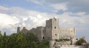 Rocca Colonna