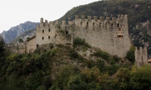 Castel di Tenno